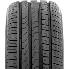 Picture of Pirelli P7 Cinturato (*) <br/> 205/55R16
