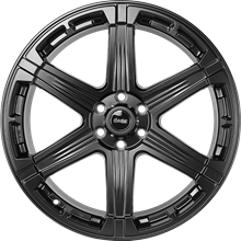 Picture of Advanti SM90 Monsoon <br/> 20 x 8.5""