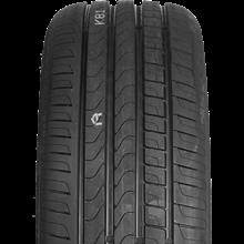 Picture of Pirelli Scorpion Verde (*) RFT <br/> 255/55R18