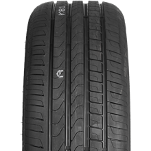 Picture of Pirelli Scorpion Verde (MO) <br/> 255/45R20