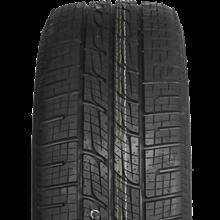 Picture of Pirelli Scorpion Zero (AO) <br/> 255/55R18