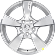 """Picture of VE Export G8 <br/> 18 x 8.0"""""""