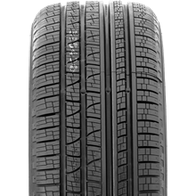 Picture of Pirelli Scorpion Verde A/S - (LR) ncs <br/> 245/45R20