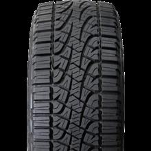 Picture of Pirelli Scorpion ATR