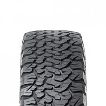 Picture of BFGoodrich AT KO2 <br/> 285/55.0R20