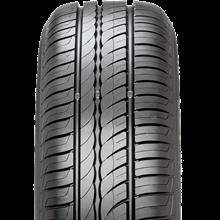 Picture of Pirelli P1 Cinturato