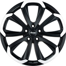 Picture of Advanti MR82G  <br/> 18 x 8.0""