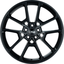 Picture of Advanti Fury MB Rear <br/> 20 x 11.0""