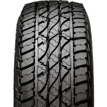 Picture of Accelera Omikron A/T <br/> 265/65R17
